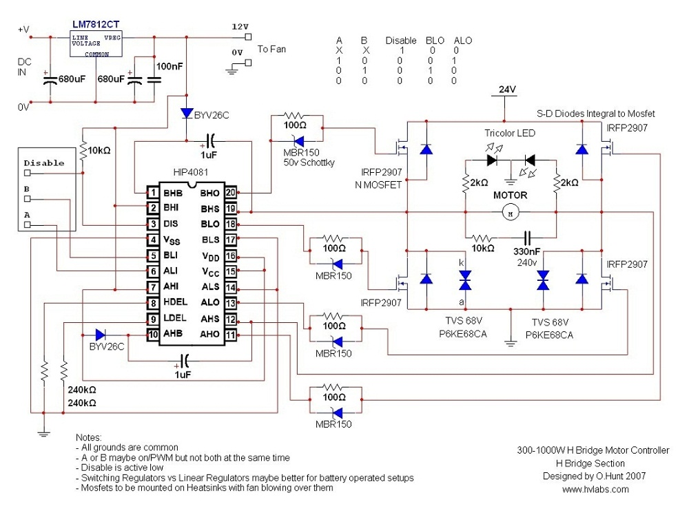 RomeroUK + Muller generator = 10 W free energy